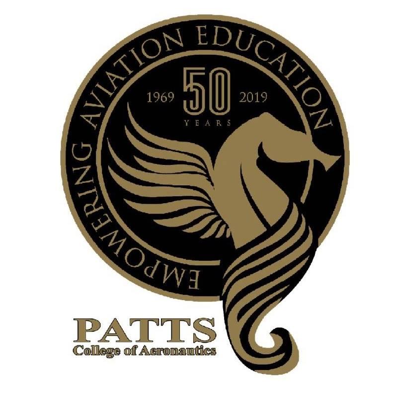 PATTS College of Aeronautics leads Aeronautics Engineer ...