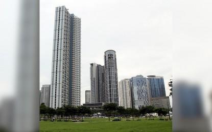 Philippine economy expands