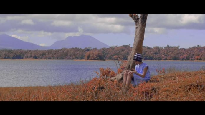 Balai short film
