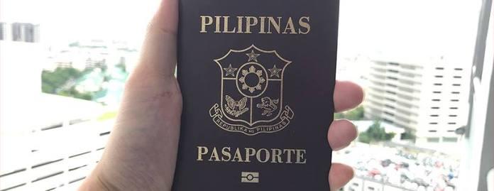 visa free 2020 Philippines