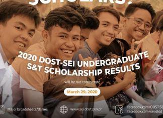 Future scholars