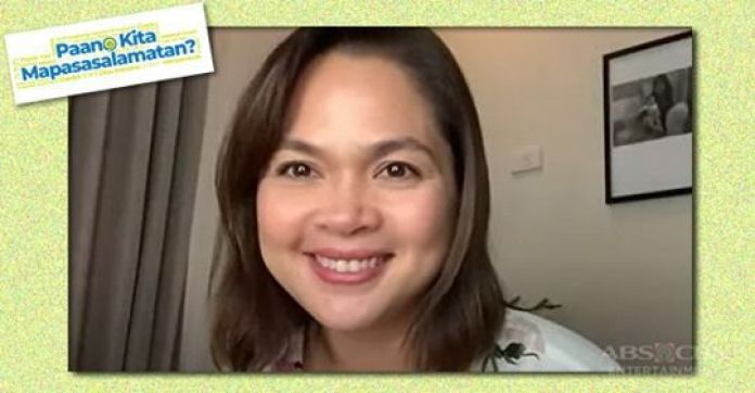 Judy Ann Kindness-driven docudrama