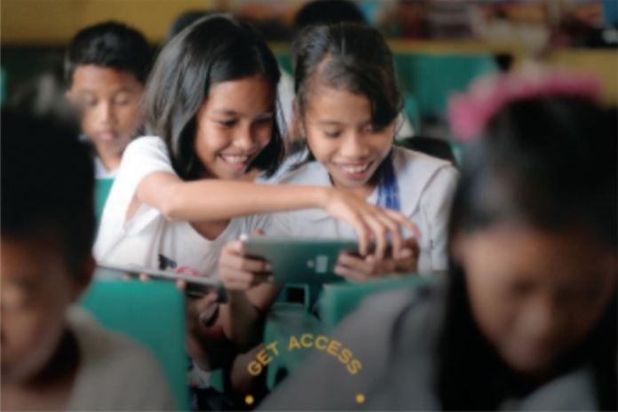 Ayala Museum virtual events