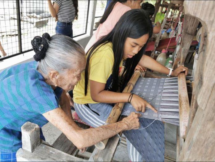 Katutubo Exchange Philippines Free webinar