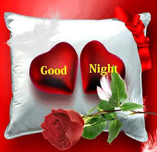 43+ Romantic good night images & Messages for Whatsapp | www