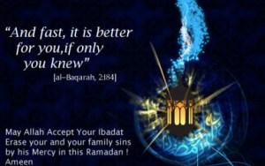 Ramzan greetings images