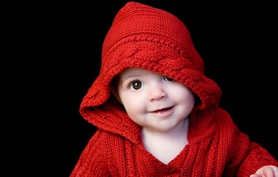 Cute-Baby-Image-for-Boy-19