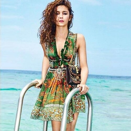 alia bhatt images for mobile