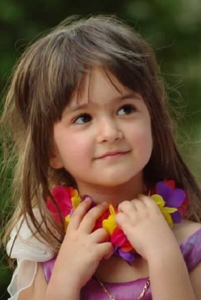 cute baby images for fb friends