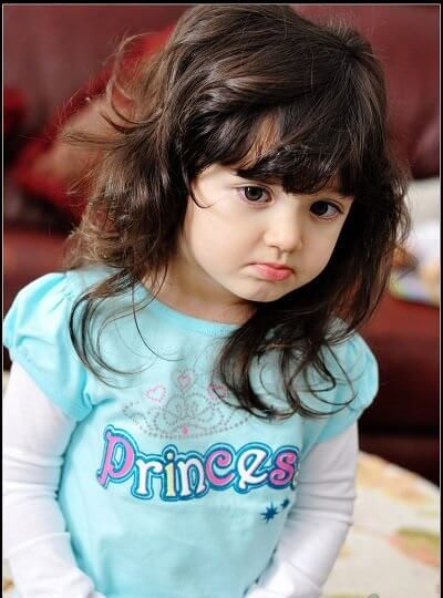 cute baby pics hd best