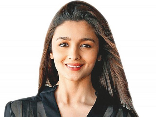 desktop pics for alia bhatt