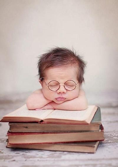 photos gallery of cute babies