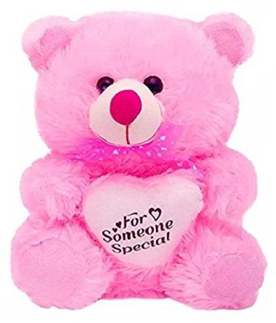 65 Cute Teddy Bear Pics Photos Images Taddy Bear Pic Stock