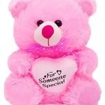 65+ Cute teddy bear pics, photos images – taddy bear pic