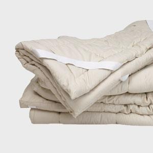 Sleep Beyond Organic Merino Wool Mattress Topper02