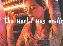 MUSIC-IF THE WORLD WAS ENDING by JP SAXE ft JULIA MICHAELS