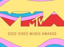 2020 MTV VIDEO MUSIC AWARD Pre Show
