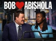BOB HEARTS ABISHOLA-SEASON 1- EPISODE 19