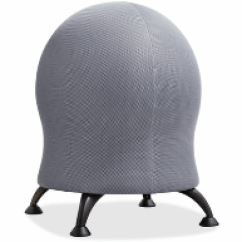 Desk Chair Costco Ball Office