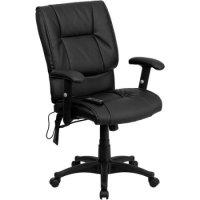 Heavy Duty Office Chairs 500lbs