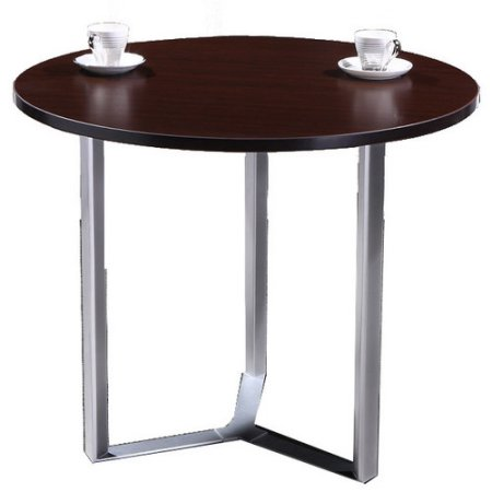 Round Office Table And Chairs