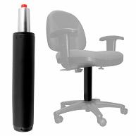 desk chair replacement parts ergonomic of fdl office
