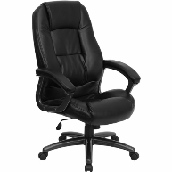 ferrari office chair outdoor chairs walmart leather executive