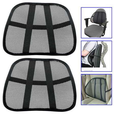 lower back support for chair futon sleeper chairs office memory