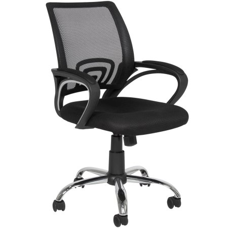 Office Chairs For Bad Backs