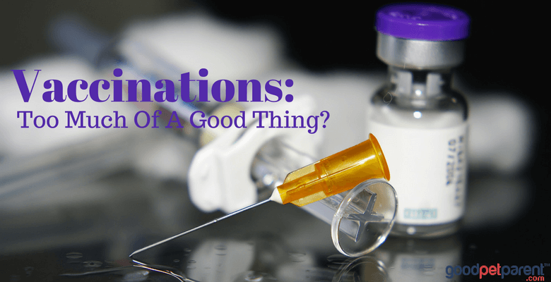 Vaccinations Feature Image