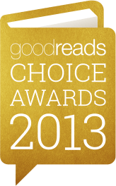 best books 2013 goodreads