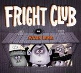 FrightClubcvr