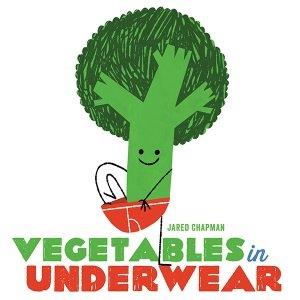 vegetables-in-underwear