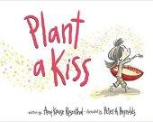 Plant_a_Kiss