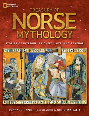 Treasury_of_Norse_Mythology_cvr.jpeg