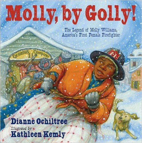 Molly_By_Golly