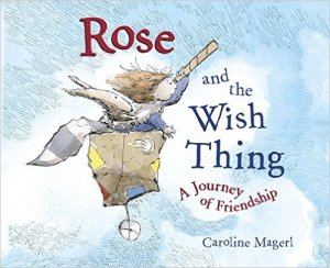 Rose_and_the_Wish_Thing