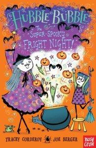 hubble-bubble-the-super-spooky-fright-night