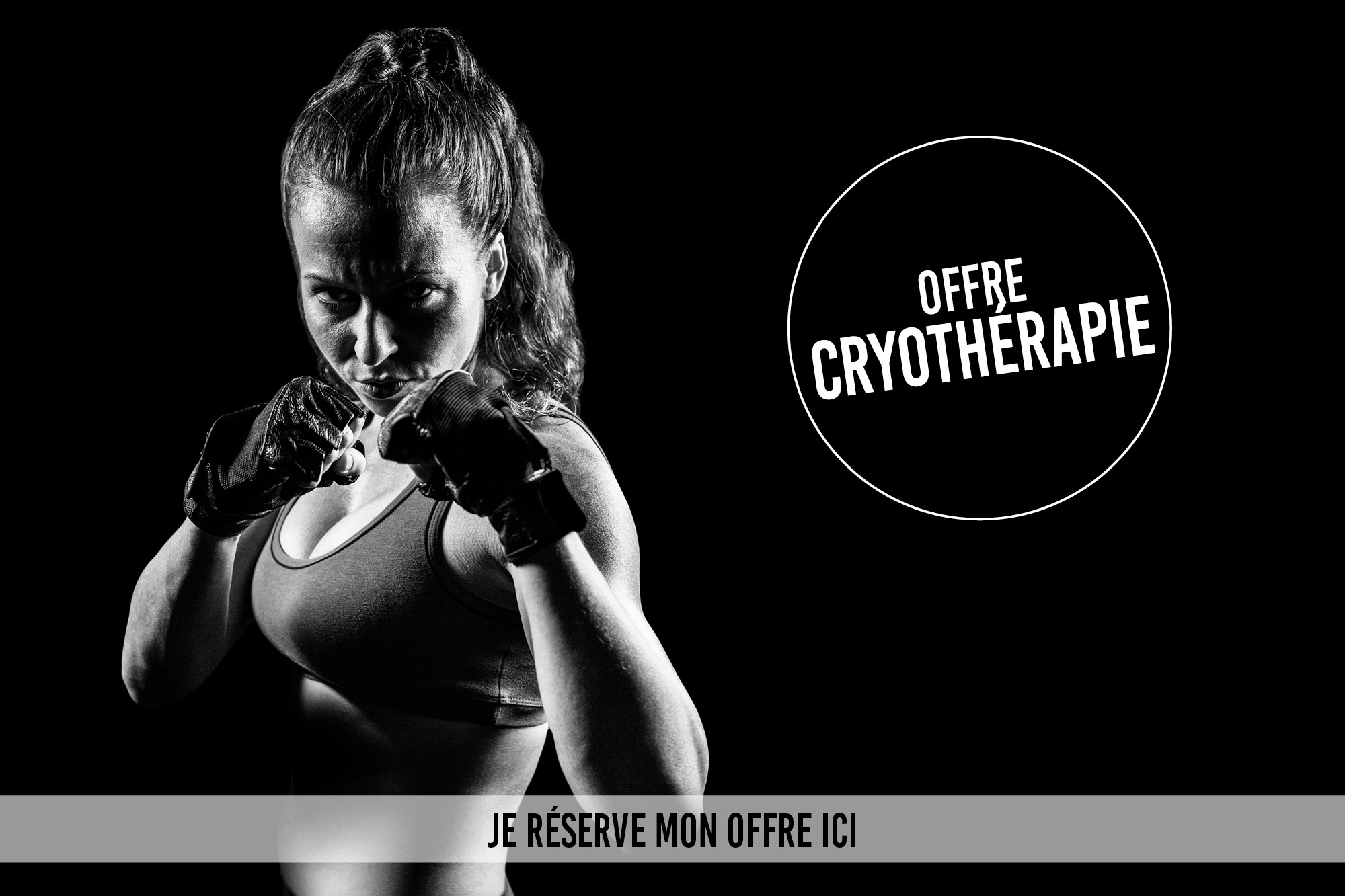 good Regen Paris 16 cryotherapy