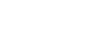 goodperf-logo-blanc
