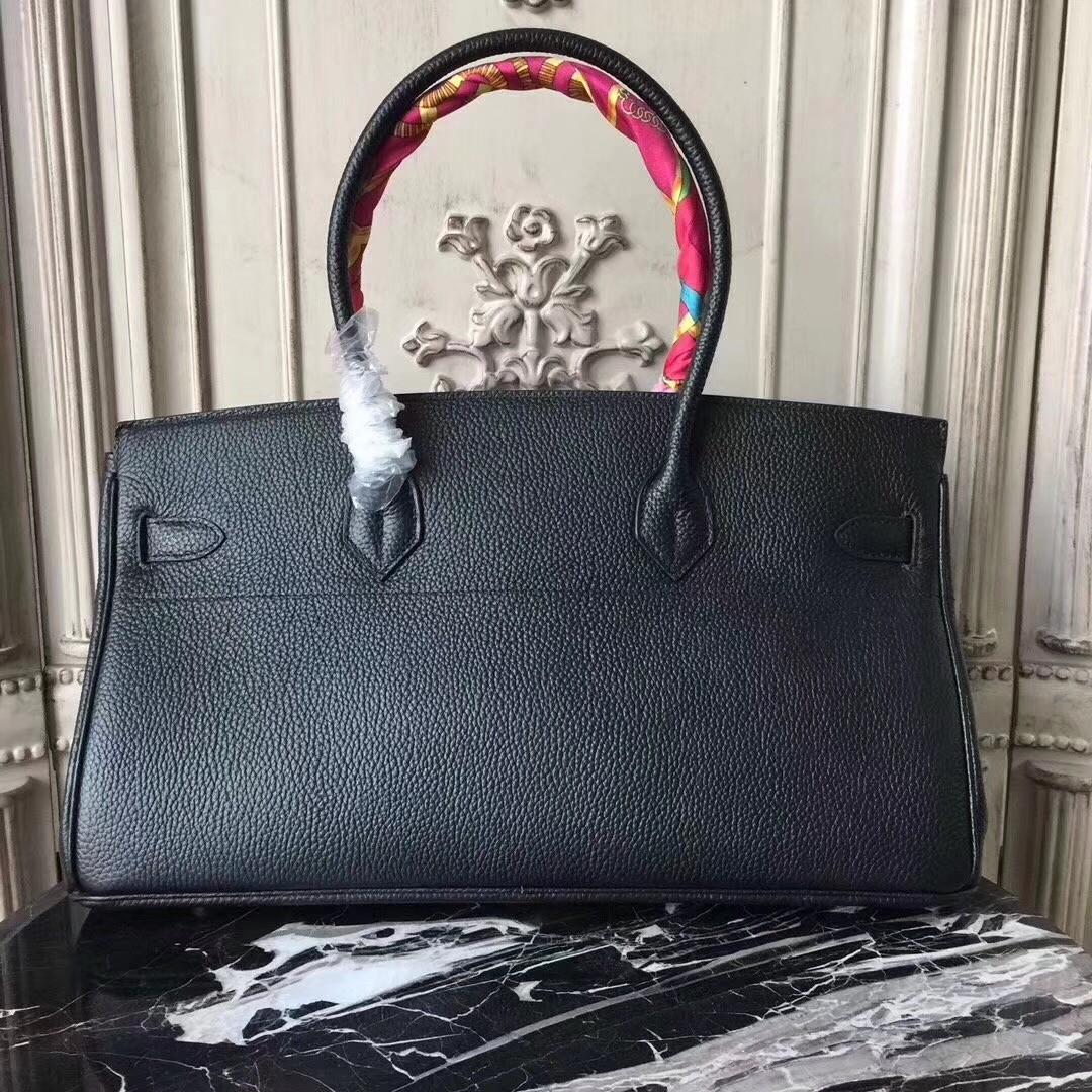 Highest Quality Hermes Black JPG Birkin 42cm Shoulder Bag Cleveland. OH – hermes replica birkin investment – – Hermes Replica Handbags. Fake ...