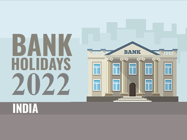 Bankers Protest And Bank Holidays In March 2020