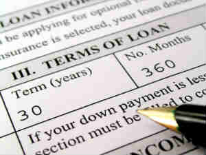 Tips to get a personal loan at the lowest interest rates