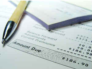 Factors that influence personal loan interest rates