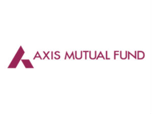rocking chair realty weird axis gold fund   review should you invest - goodreturns