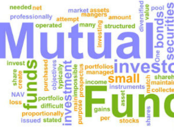 This Quant Fund Reaped Double Than Sensex In Returns In 2020