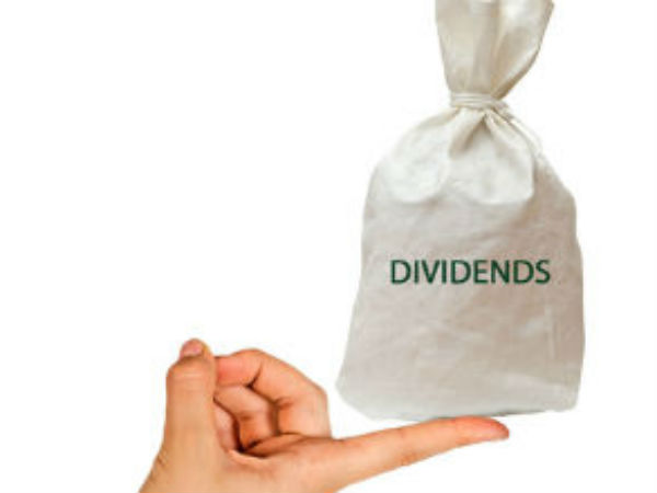 Solid dividend yields, make the stock of Coal India attractive