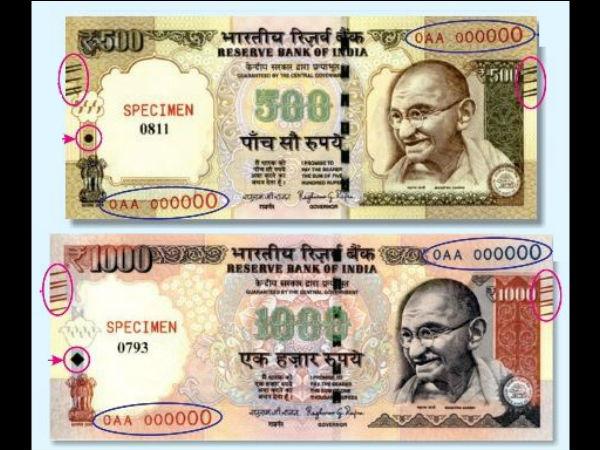 Idbi Personal Banking