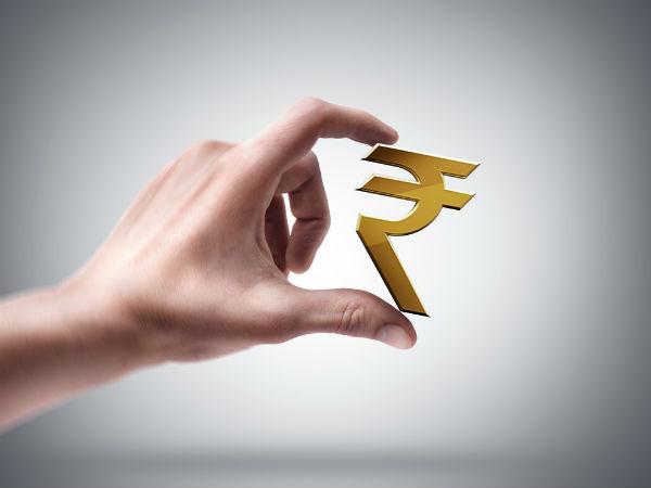 Kotak India Growth Fund
