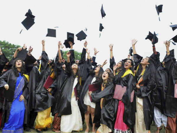 Banks Offering The Lowest Interest Rates On Education Loans Starting From 6.80%